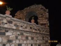Dalla piazzetta di Castelmola si può ammirare ancora oggi questo bellissimo rudere.   - Castelmola (4808 clic)