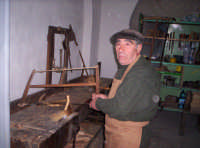 Antichi mestieri U mastru r'ascia   - Paternò (3339 clic)