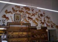 Quando il pane oltre ad essere in primo mezzo di sussistenza diventa anche arte. 17-05-08  - Paternò (3252 clic)