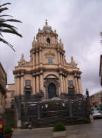 Chiesa di Giorgio 02-06-07 RAGUSA Ettore Grifasi