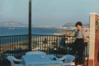 Il golfo - da Acqua dei Corsari ad Aspra- [Settembre 98] PALERMO Ettore Grifasi