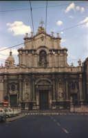 Il Duono nel 1967  - Catania (2424 clic)