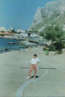 Lungomare [Settembre 98]  - Sferracavallo (7470 clic)