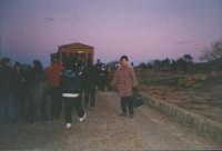 Sagra del mandorlo in fiore [Febbraio 2000]  - Agrigento (1413 clic)