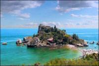 ?  - Taormina (2764 clic)
