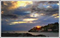 Isola Lachea  - Aci trezza (1698 clic)