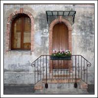 Quartieri  - Catania (4848 clic)