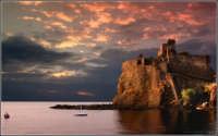 Il castello  - Aci castello (1867 clic)