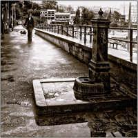 La fontanella di Ognina   - Catania (4503 clic)