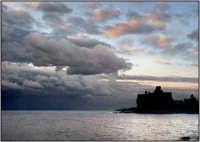 - Aci castello (2523 clic)
