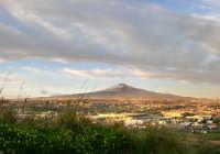 -  - Etna (4100 clic)
