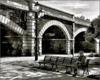 Alla villa pacini  - Catania (3037 clic)