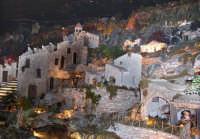 uno dei tanti Presepe Animati nella città di Caltagirone  - Caltagirone (22971 clic)