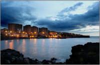 Catania e il suo Litorale  - Catania (7488 clic)