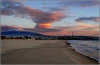 Un matti di Novembre alla Plaja  - Catania (5867 clic)