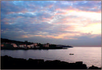 - Catania (2835 clic)