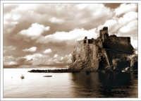 ?  - Aci castello (9721 clic)