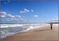 La Plaja  - La nostra spiaggia  - Catania (6176 clic)