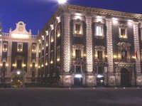 Palazzo dei Chierici in Piazza duomo  - Catania (4149 clic)