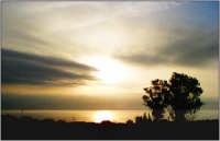 il mare di Acireale  - Acireale (3751 clic)