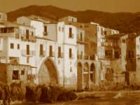 Molo  - Cefalù (3751 clic)