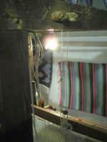 lavorazione tappeti  - Erice (3347 clic)
