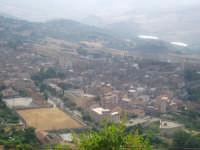 veduta dall'alto  - Palazzo adriano (3837 clic)