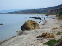 litorale splendido  - Torre del lauro (8773 clic)