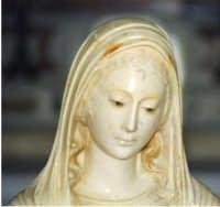 Madonna Immacolata  - Monforte san giorgio (7915 clic)