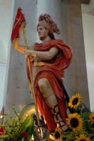 San Giorgio  - Monforte san giorgio (9519 clic)