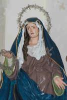 L'Addolorata  - Monforte san giorgio (7952 clic)