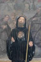 San Francesco  - Monforte san giorgio (6802 clic)