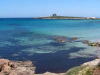Il mare di Portopalo  - Portopalo di capo passero (9603 clic)