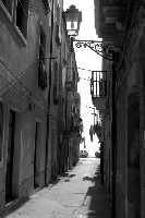 Viuzza in Ortigia.  - Siracusa (2240 clic)