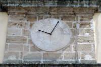 Architetture e particolari.  - Priolo gargallo (2290 clic)