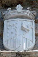 Architetture e particolari.  - Priolo gargallo (2506 clic)