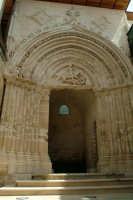 Architetture e particolari a Ragusa Ibla.  - Ragusa (1570 clic)
