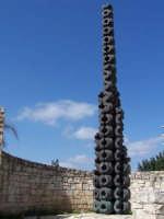 Sito dedicato alla memoria dei patrioti comisani caduti all'estero per la Libertà, la Giustizia, la Fratellanza e la Pace tra i Popoli e la liberazione del nazifascismo.  - Comiso (2360 clic)