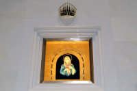 Interno del Santuario della Madonna delle Lacrime.  - Siracusa (2768 clic)