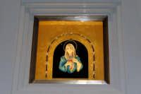 Interno del Santuario della Madonna delle Lacrime.  - Siracusa (6063 clic)