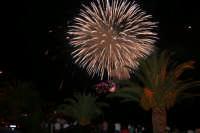Festa del 15/08/06  - Tusa (4209 clic)