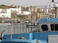 Porto  - Lampedusa (3568 clic)