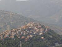 San Salvatore di Fitalia - Panorama  - San salvatore di fitalia (4393 clic)