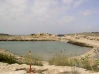 Lampedusa - Cala Madonna  - Lampedusa (2872 clic)