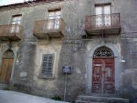 Palazzo Stazzone  - San salvatore di fitalia (5001 clic)