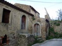 Casa rurale  - San salvatore di fitalia (8321 clic)