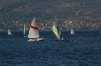SESSA incrocia SUNFISH!!!  - Messina (2966 clic)