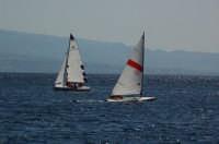 SESSA E TRIDENT!!!  - Messina (2408 clic)
