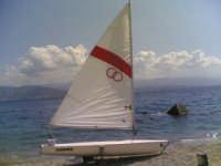 SESSA-stile !!!  - Messina (2472 clic)