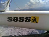 SESSA-stile !!!!!!  - Messina (2626 clic)